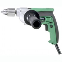 D13VG 13MM HIGH TORQUE DRILL