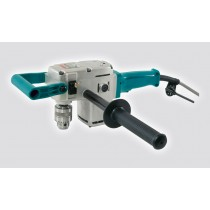 DA6301 13mm Angle Drill