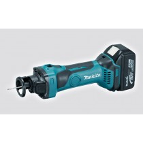 DCO180Z 18V Cordless Cut-Out Tool (bare tool only)