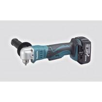 DDA350Z 18V 10mm Cordless Angle Drill (bare tool only)