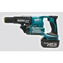 DFR450Z 18V Cordless Auto-feed Screw Driver (bare tool only)