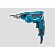DP2010 6.5mm High Speed Drill