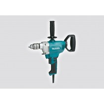 DS4012 13mm High Torque Drill / Mixer