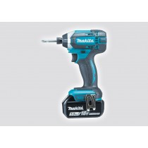 DTD152Z 18V Cordless Impact Driver (bare tool only)