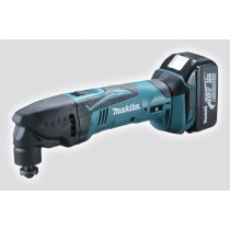 DTM50Z 18V Cordless Multi Tool (bare tool only)