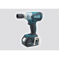 DTW251Z 18V Cordless Impact Wrench (bare tool only)