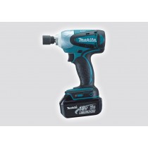 DTW253Z 18V CORDLESS IMPACT WRENCH (bare tool only)