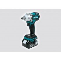DTW285Z 18V Cordless Brushless Impact Wrench (bare tool only)