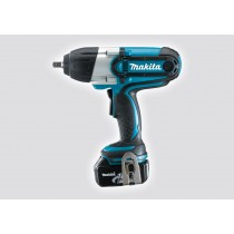 DTW450Z 18V Cordless Impact Wrench (bare tool only)