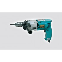 HP2010N 13mm 2 Speed Hammer Drill