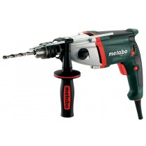 SBE751 (600863530) 750 WATT ELECTRONIC TWO-SPEED IMPACT DRILL